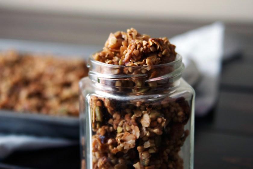 tahini-buckwheat-granola-3