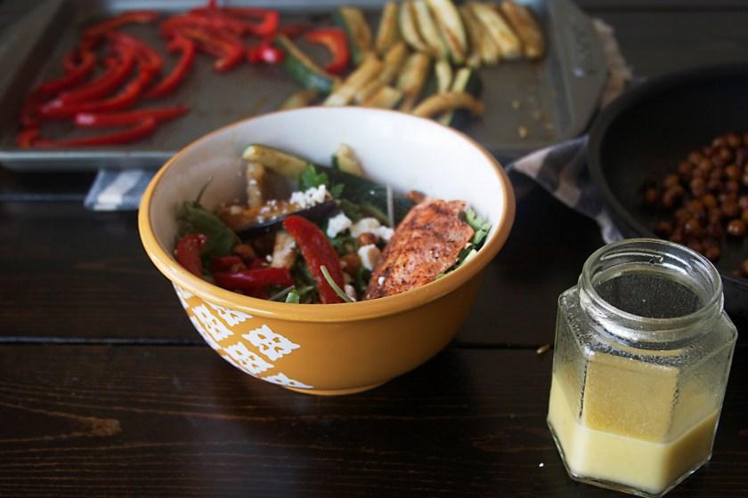 baked-salmon-mediterranean-bowl-2