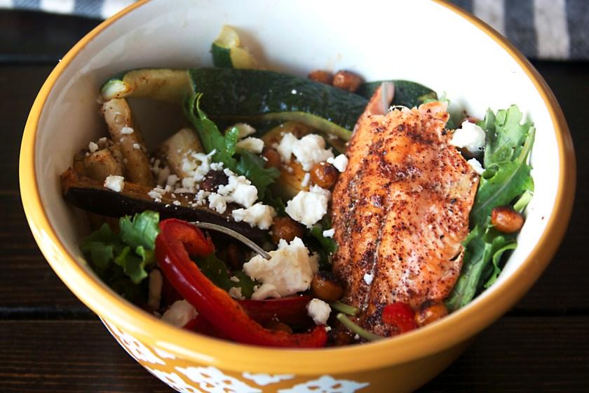 baked-salmon-mediterranean-bowl-3
