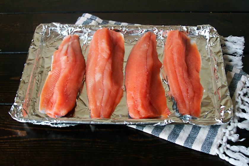 baked-salmon-mediterranean-bowl-7