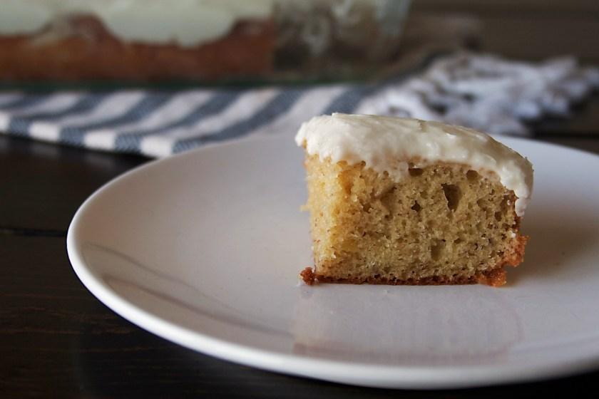 banana-rum-cake-4