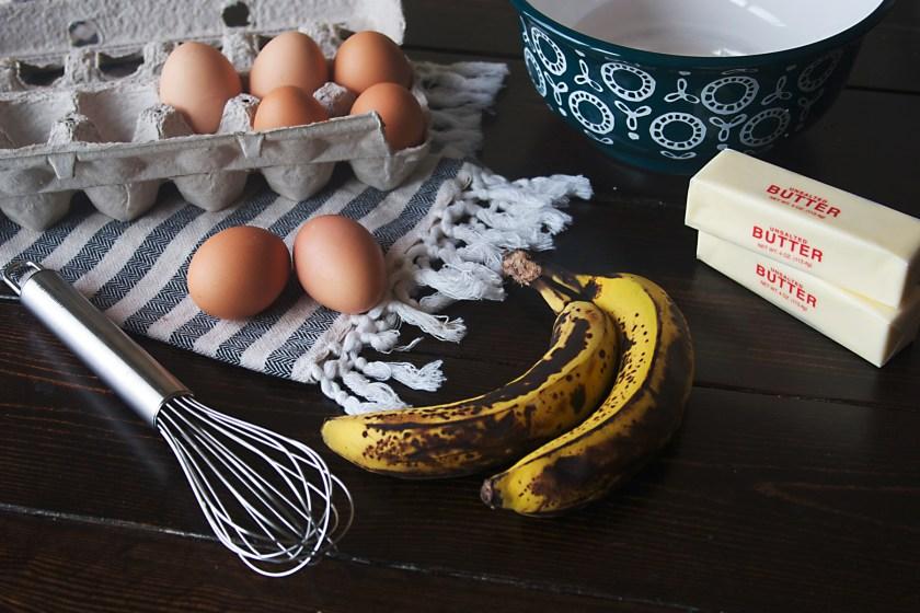 banana-rum-cake-6