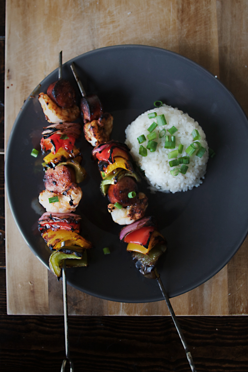 shrimp-sausage-gumbo-skewers-4