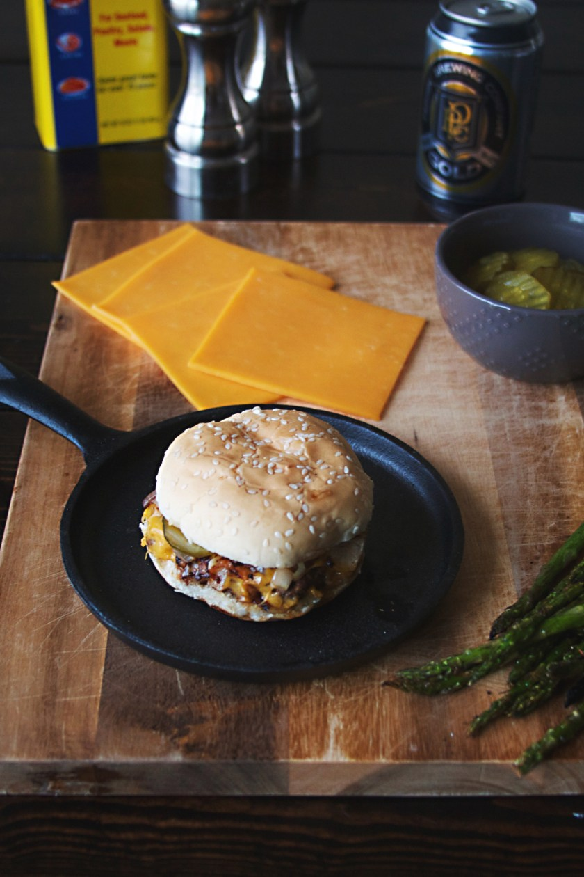 smashed-burger-10