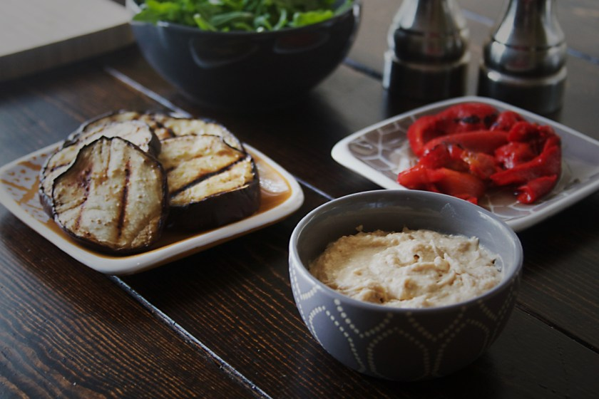 grilled-eggplant-sandwich-hummus-roasted-red-pepper-8