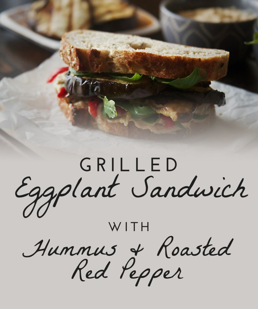 grilled-eggplant-sandwich-hummus-roasted-red-pepper-banner