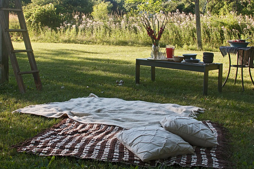 easy-summer-picnic-21
