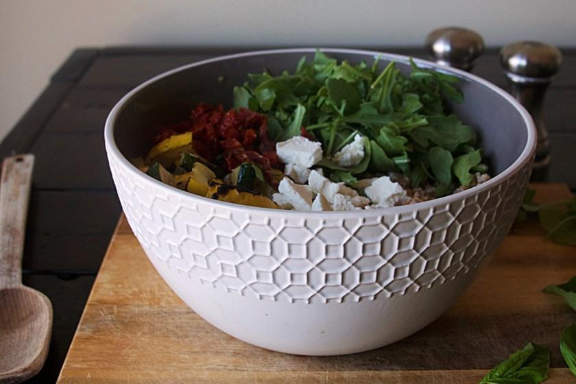 grilled-zucchini-farro-salad-5