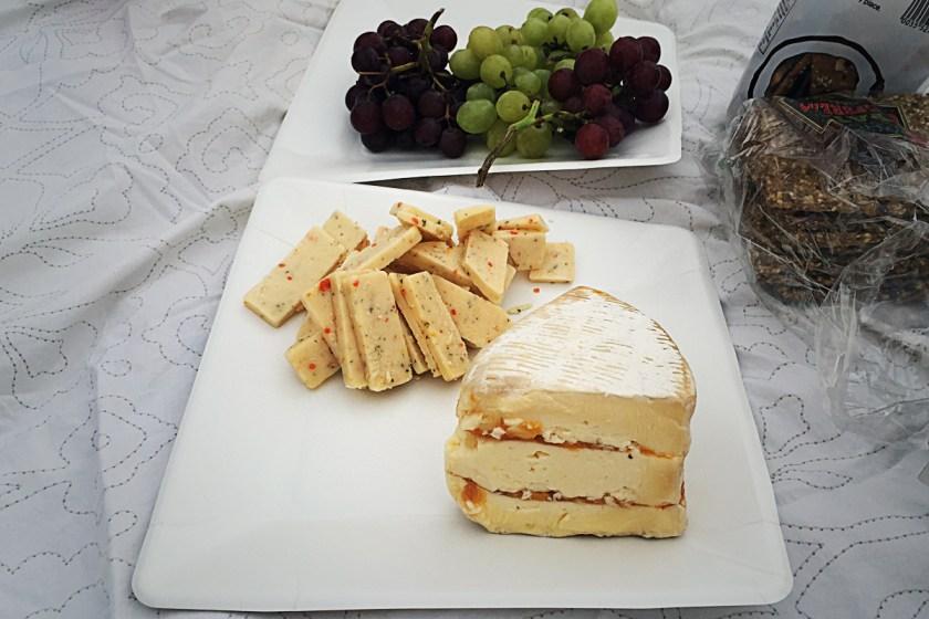 turkey-roasted-pepper-cream-cheese-pressed-sandwich-6