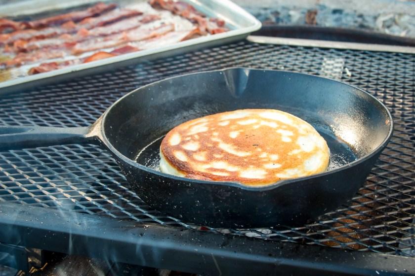 southern-style-buttermilk-pancakes-15