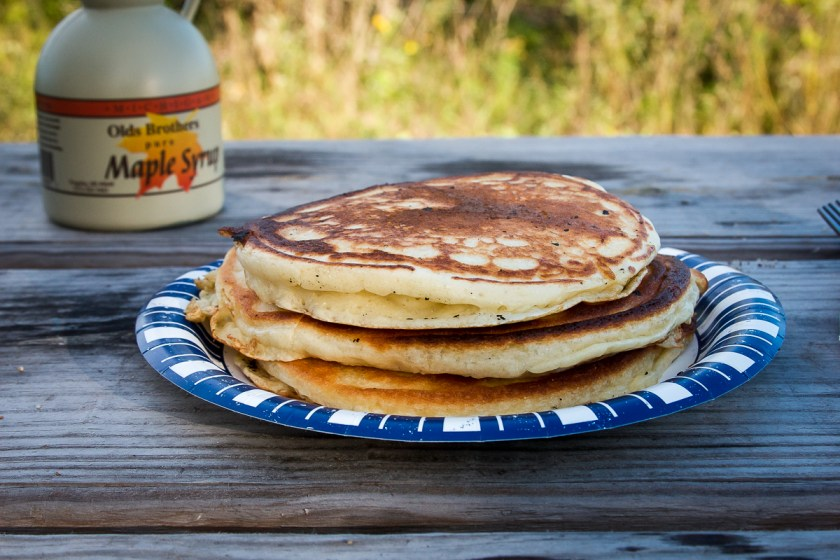 southern-style-buttermilk-pancakes-19
