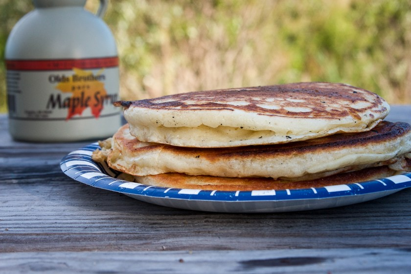 southern-style-buttermilk-pancakes-20