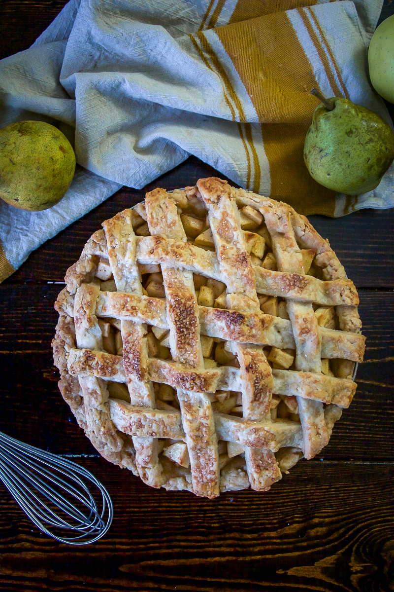 apple-pear-pie-6