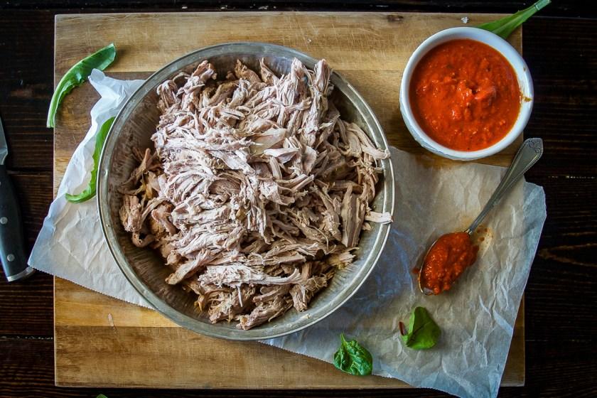 pork-slider-manchego-romesco-la-brea-7