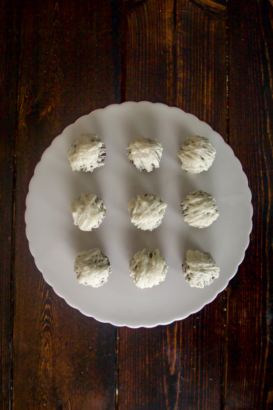 gingerbread-truffles-2