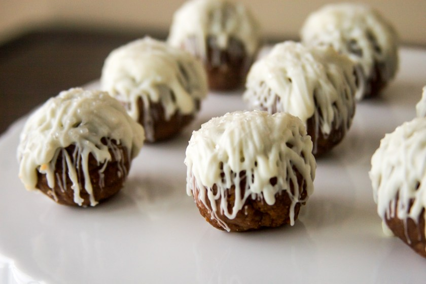 gingerbread-truffles-4
