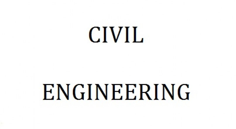 How To Be A Successful Civil Engineer