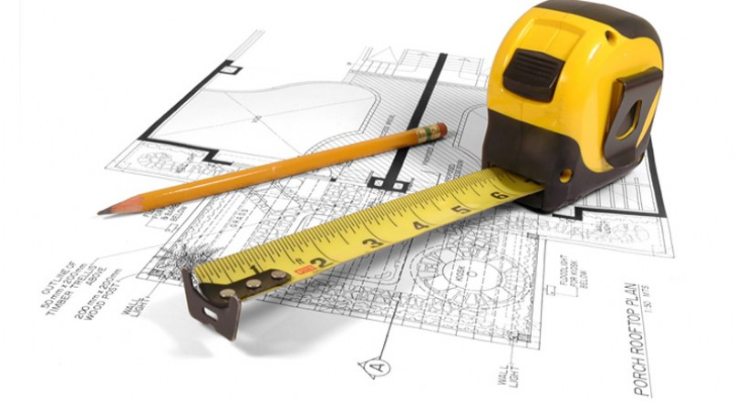 Civil Engineering Measurements & Conversion Factors