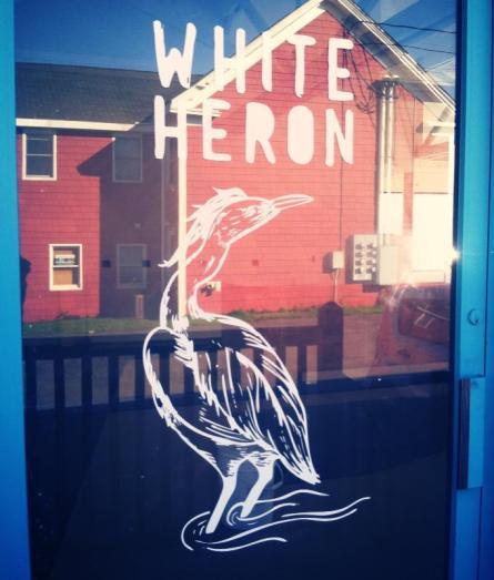 white_heron_logo