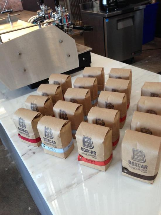 boxcar_coffee
