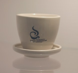 scaa_cups