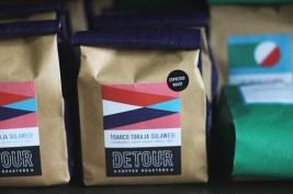 detour_coffee