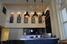 teatro_method_coffee