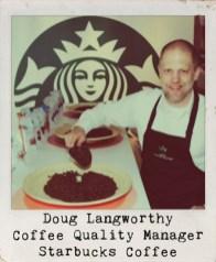 Doug Longworthy