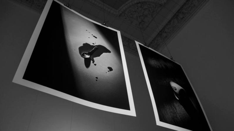 dark_posters
