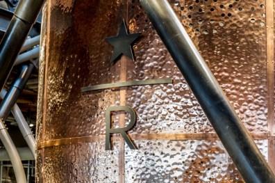 Starbucks_Reserve_Roastery_(33)