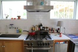 CCC_CHS_4c_kitchen