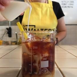 walters_coffee_beakers