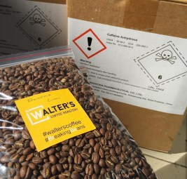 walters_coffee_beans