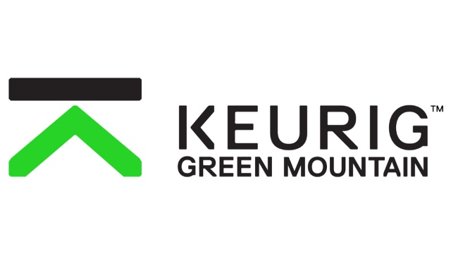 JAB Holding Acquiring Keurig Green Mountain for $13.9
