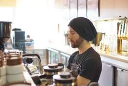 Photo courtesy of Rubies + Diamonds Tea and Coffee.
