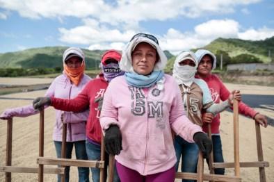 women-workers-at-La-Providencia