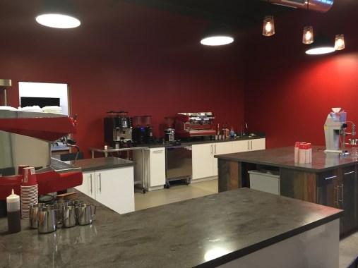 crimson cup coffee ohio