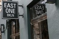 east one coffee brooklyn