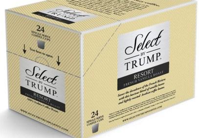 Select-Trump-Coffee