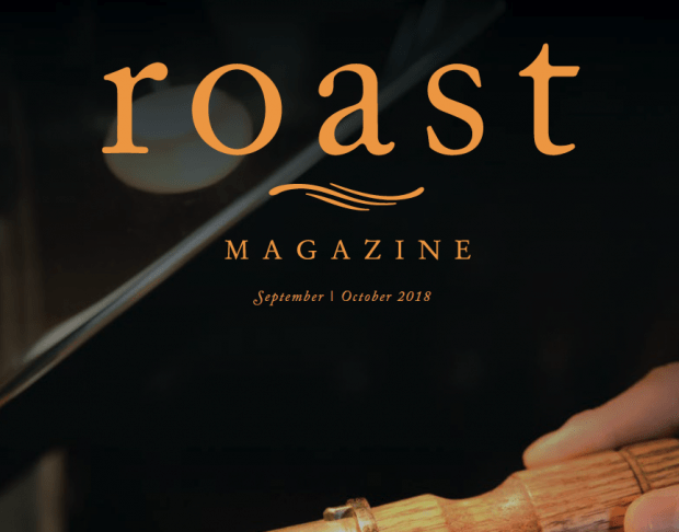 Roast_Sept-Oct19_cover