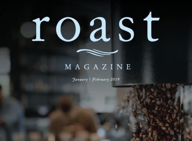 Feature Image JanFeb 2019 Roast
