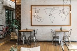 La Central de Cafe 4