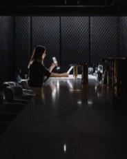 Onyx Coffee Lab 5