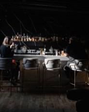 Onyx Coffee Lab 6