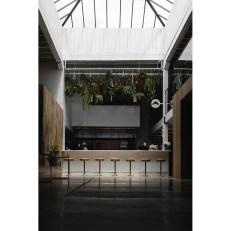 Onyx Coffee Lab 7