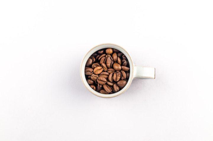 How Many Mg Caffeine In Light Roast Coffee | Shelly Lighting