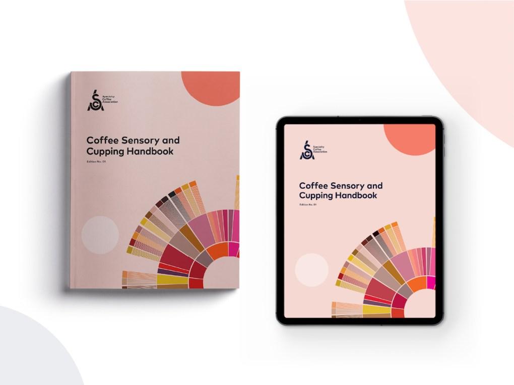 Coffee Sensory and Cupping Handbook 1