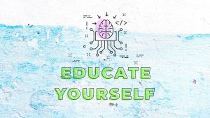 cropped-Educate-Yourself-2.jpg