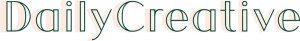 DC-Logo_New_02