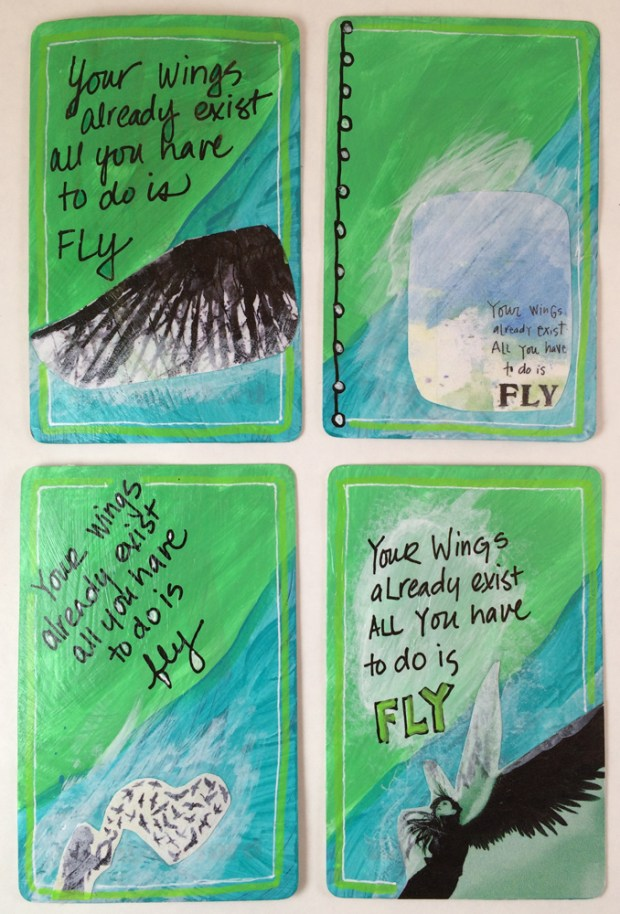 Wing_Cards